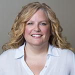 Lisa Wylie